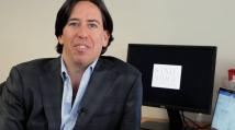 Sand ridge Financial Solutions video by Aus Digital Media